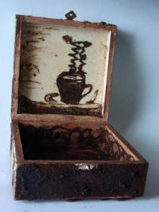 cutie-cafea