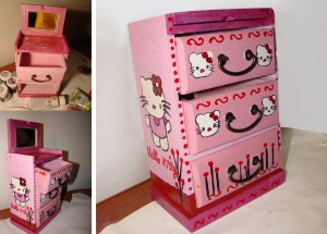 cutie-hello-kitty