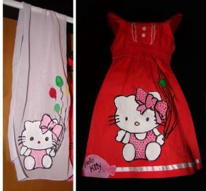 rochita-personalizata