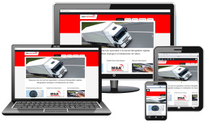 responsive-design-msaMotors