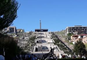 scarile armenia