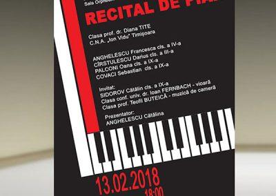Afis-prezentare-recital