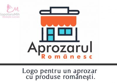 aprozarul romanesc