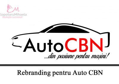 auto cbn