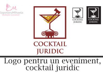 cocktail juridic