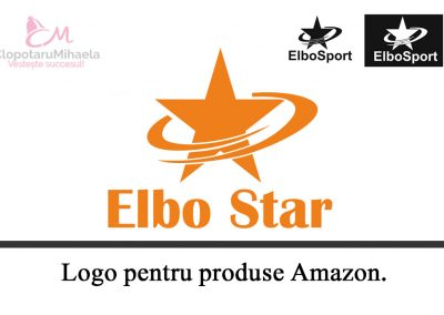 elbo star