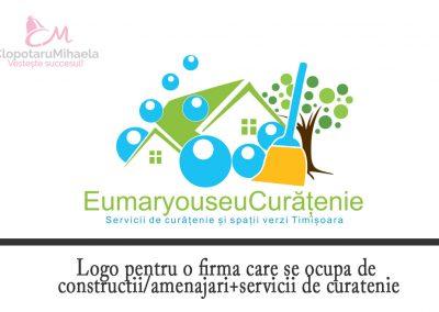 firma eumaryouseu