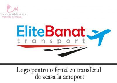 logo elite banat