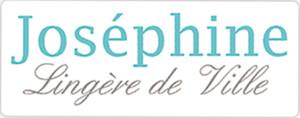 logo-josephine-prima-data