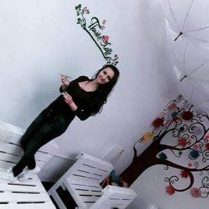 mihaela-clopotaru