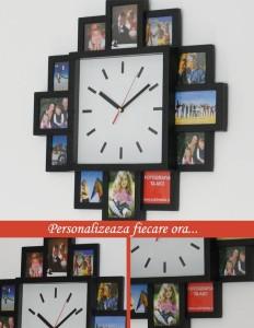 ceas-personalizat
