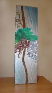 sticla-de-lemn-pictata