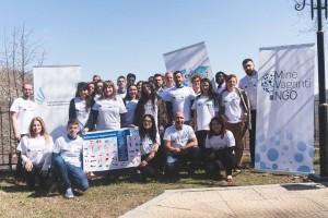 proiect Armenia