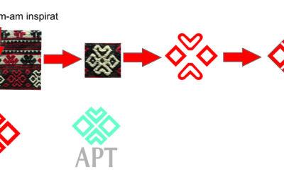 Șezătoare despre tradiții și A.P.T.