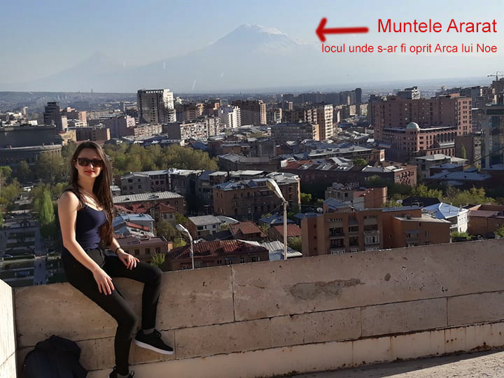 This image has an empty alt attribute; its file name is muntele-ararat.jpg